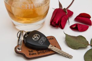 drink-driving-808801_1920