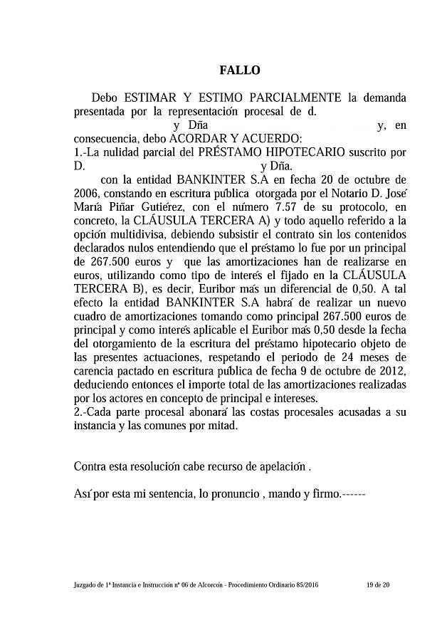 sentenciabankinter1-19