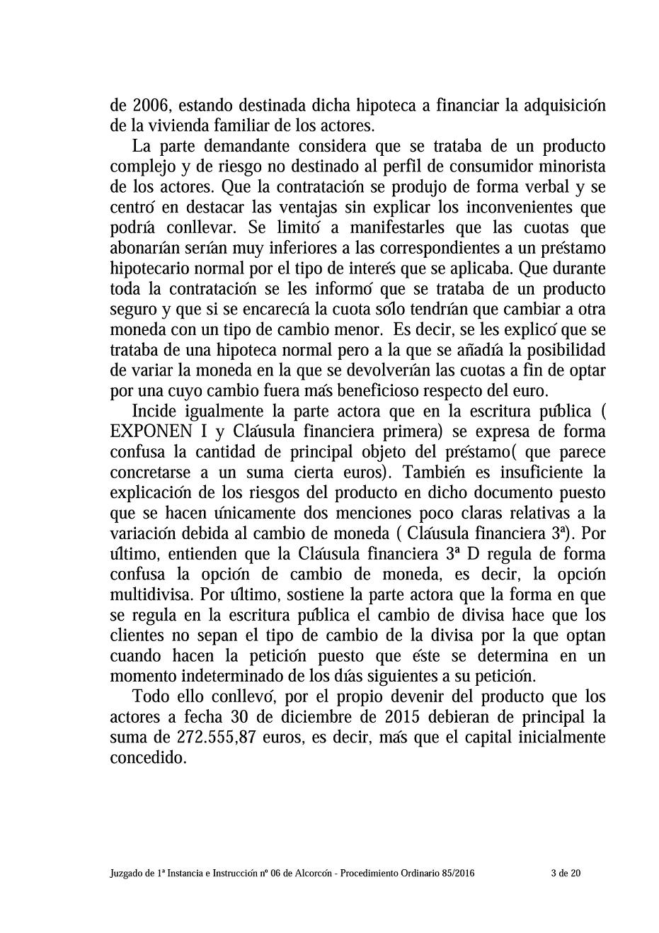 sentenciabankinter1-3