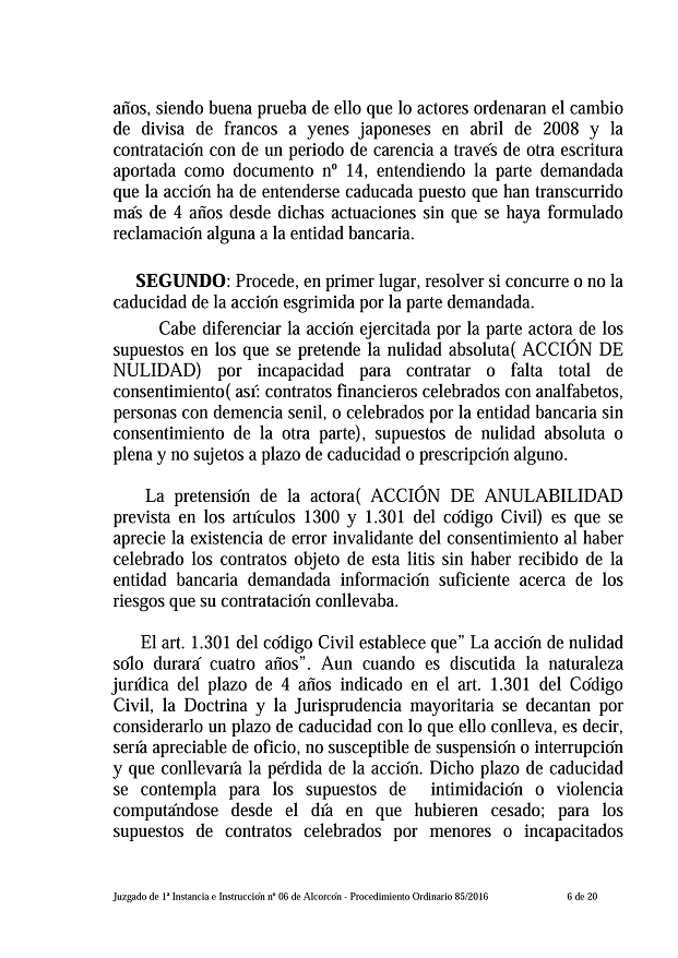 sentenciabankinter1-6