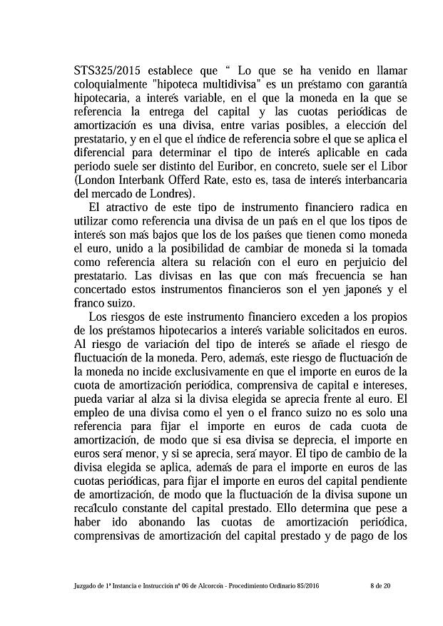 sentenciabankinter1-8